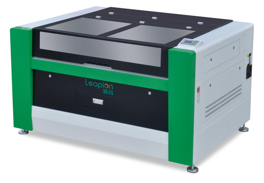 Selling laser cutting machine 6090 with good quality
