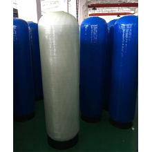 FRP water pressure tank/FRP tank for water treatment