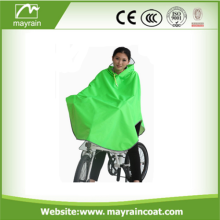 Good Price OEM PVC Bicycle Rain Poncho