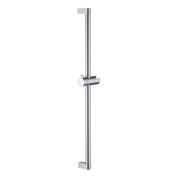 Shower Rail With Holder