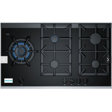 5 Burner Hob Factory Customer Service
