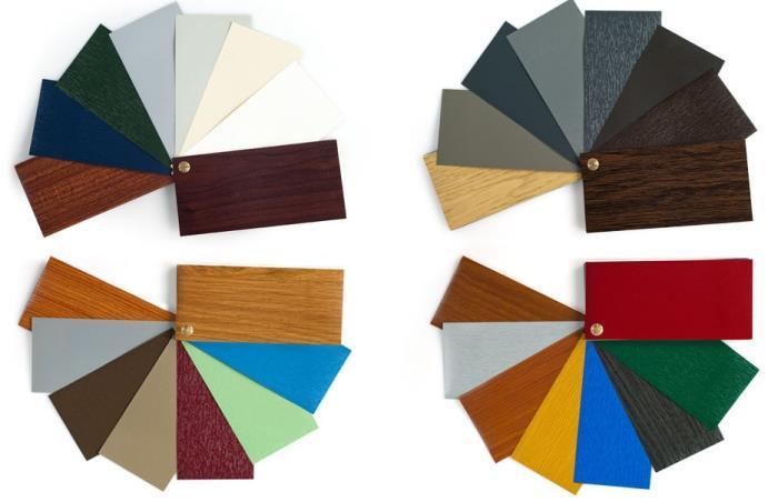 pvc profiles laminated colors_副本.jpg