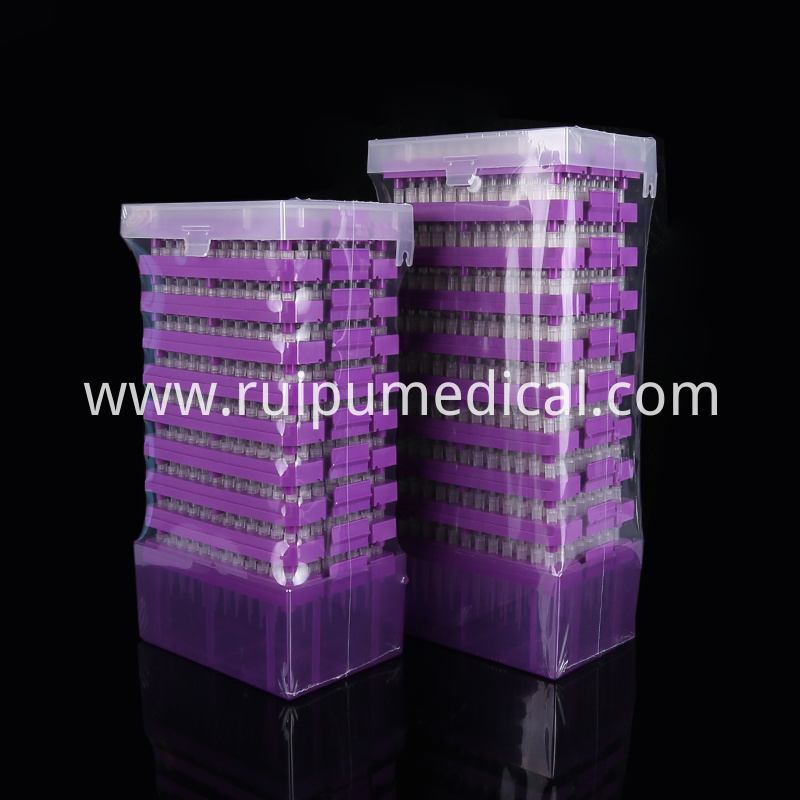 REFILL or RELOAD PACKAGE (2)