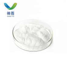 High quality Anticancer CO-1686 with CAS 1374640-70-6