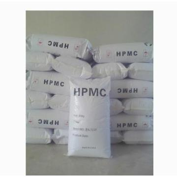 HPMC For Machine Plaster Self-levelling Paint