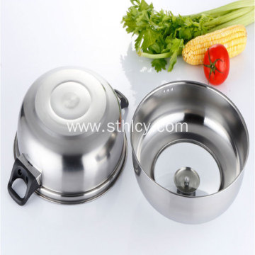 Multi-function Household Hot Pot