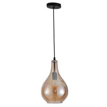 Home Deco Contemporary Pendant lamp Popular Newest