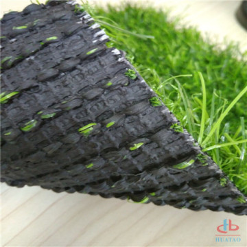 Landscaping Residential Artificial Grass