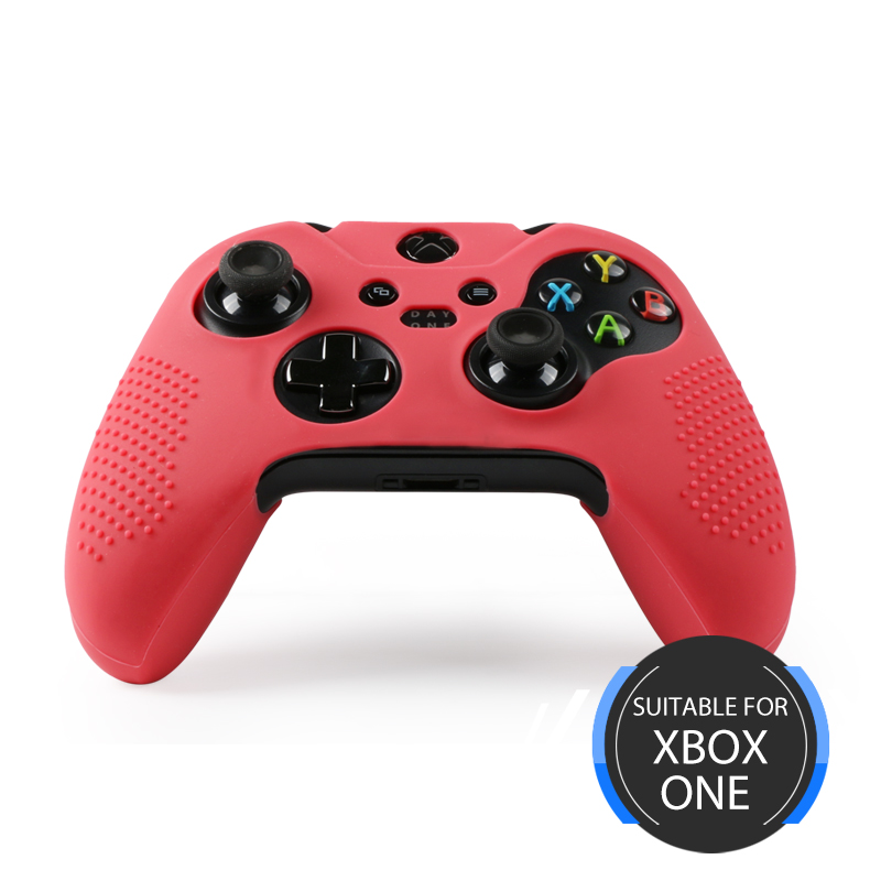 silicone shell kit for xbox one s
