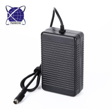 Best Price for for 12V Dc Power Supply desktop 12V 8A power adapter supply to Italy Suppliers