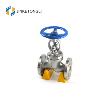 good price urban construction professional produce gost manual globe valve