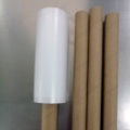 High Quality   Vacuum Sealer Bags Rolls
