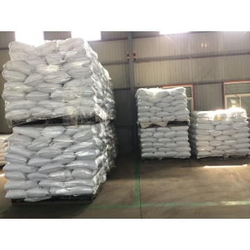 Animal Feed Pig And Chicken Feed Additive Glycocyamine