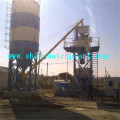 30 Mobile Concrete Batching Machinery On Sale