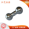 Solid Brass Ball Shaped Cabinet Shower Knob