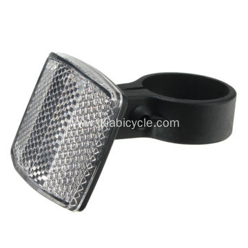 Cycling Front Bike Reflector
