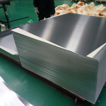 AL5083 H116 aluminum alloy plate price in Singapore