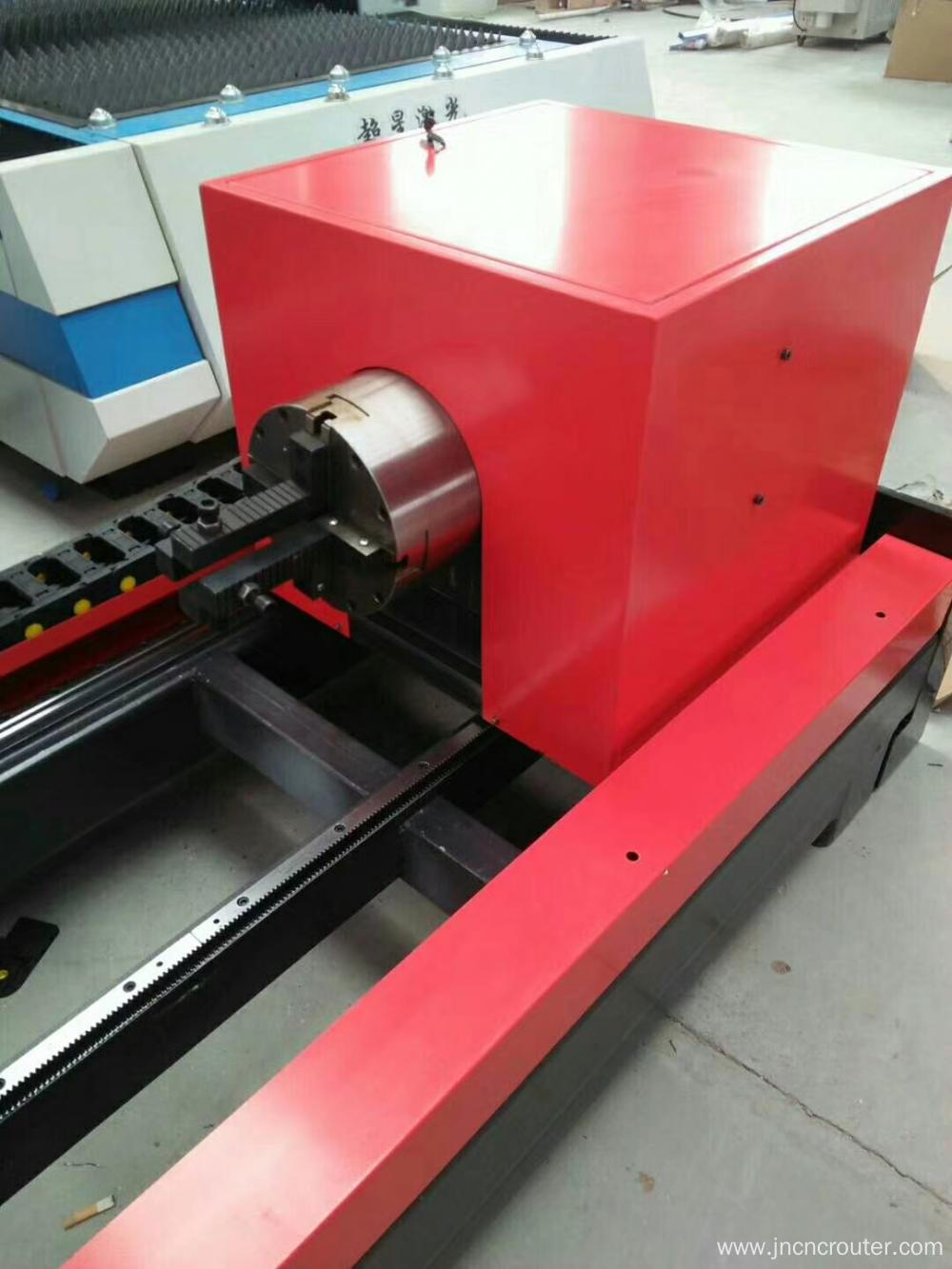 fiber laser cutter for sale