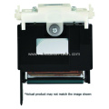 Fargo 88934 Thermal Printhead for HDP8500