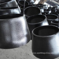 Carbon Seamless Steel Reducers