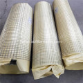 3mm 25x50mm Stainless Steel Welded Wire Mesh Sheets