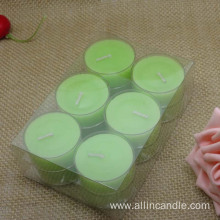 12g Tea Light Candles