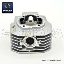 MBMT 80 53MM Cylinder Block (P/N:ST04038-0027) Top Quality