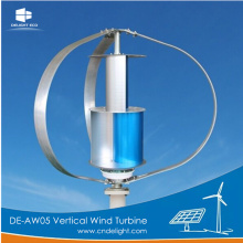 DELIGHT Free Energy Wind Generator