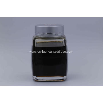Cutting Oil Emulsion Metal Working Fluid Additives