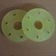 High Wear-Resistance PU Urethane Buffer Block