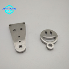 laser cutting stainless steel parts laser cutting services