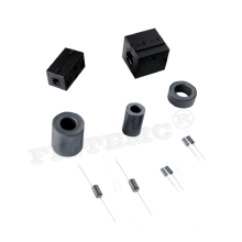 EMI Suppression Components Ferrite Bead