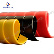 Customized for PP Spiral Hose Sleeve Light weight  spiral guard for hydraulic hose export to India Factory