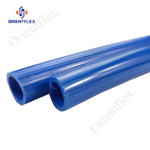 2 color plastic recoil air hose