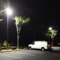 150W Led Parking Lot Light Retrofit Kit
