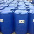 High Quality Formic Acid Production