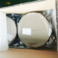 Inventory ready to ship Fudan F08 RFID Tag