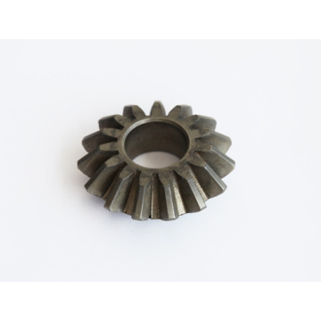 Sintering Parts For Electric Power Tool