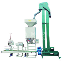 OEM manufacturer custom for Best HLD Packing Machine,Packing Machine,Grain Packing Machine,Crop Packing Machine for Sale HLD Series Small Packing Machine export to Spain Wholesale