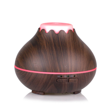 Cute Usb Humidifier For Bedroom Desk