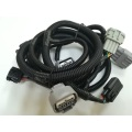 Directly Supply Automotive Car Wiring Harness
