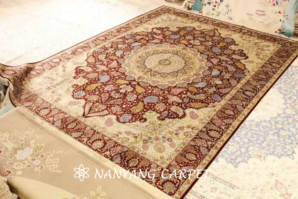 large living room rug