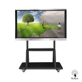 70 inches Smart Presentation Display