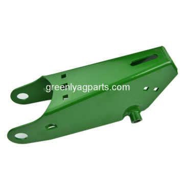 AA31217 John Deere Planter Closing Wheel Arm