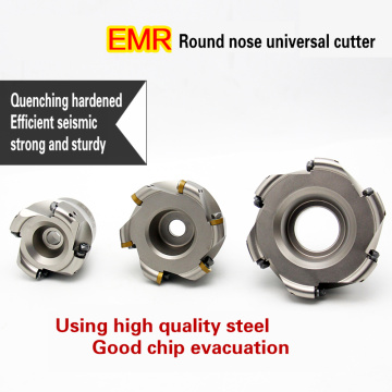 EMR+5R+4T+CNC+round+dowel+face+mill