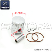 SACHS 41MM PISTON KIT (P/N:ST04077-0022) Top Quality
