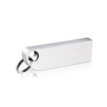 Hot Products Waterproof USB Flash Drive Metal Pendrive