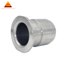 T400 Bearing For Hot-Dip Continuous galvanizing line