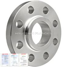 Foring Lap Joint Flanges