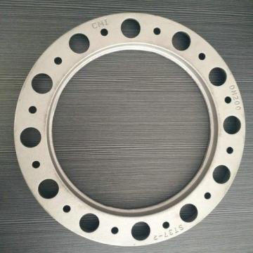 Flange Stainless steel Flange